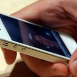 Apple devela el misterio y nos presenta el iPhone 4S