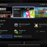 Google TV lanza su versión 2.0 con nuevo hardware