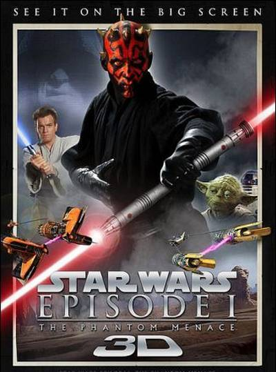 star-wars-episode-1-3-d
