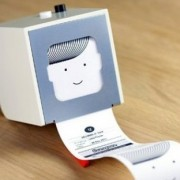 little-printer (1)