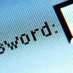 Lista de las peores contraseñas de la Web