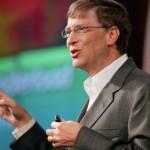Bill Gates negocia con China el desarrollo de un nuevo tipo de reactor nuclear