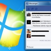 Facebook_Messenger_Windows
