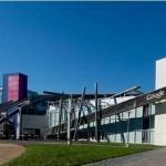 Las nuevas oficinas de Google en Londres