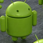 Tienda no oficial de Android proporcionará todas las aplicaciones prohibidas por Google