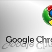 google_chrome1