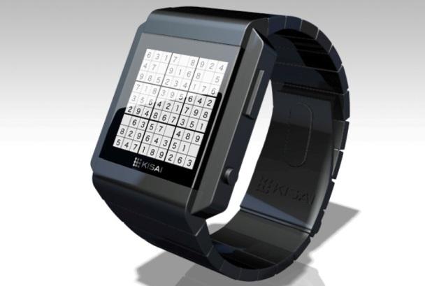 Reloj-Sudoku-Tokyoflash