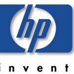 HP consigue US$30.000 millones de dólares en ingresos durante primer trimestre del 2012