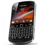 En el 2011 se vendió más iPhone que BlackBerry en Canadá
