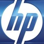 HP alista servicio en la Nube y entraría a competir con Amazon
