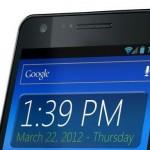 Samsung registra tres nuevas marcas para su línea Galaxy