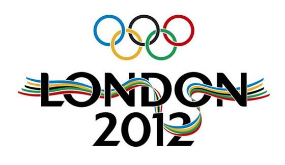 Juegos Olimpico Londres 2012