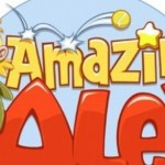 Amazing Alex: El nuevo videojuego que pretende reemplazar a Angry Birds