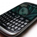 Blackberry Protect: Nos permite bloquear nuestro BlackBerry en caso de pérdida o robo