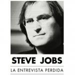 """Canal + emitirá este 4 de junio la """"Entrevista perdida a Steve Jobs"""""""
