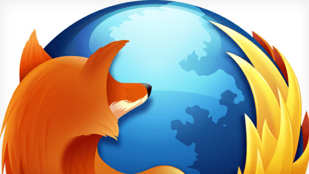 Firefox 13, disponible para su descarga