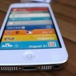 El mejor prototipo de iPhone 5 que hayamos visto