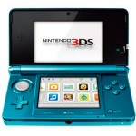 Nintendo tendría planeado anunciar un nuevo modelo de 3DS en el evento E3