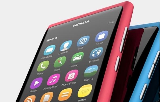 nokia_n9-smartphone