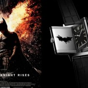 JLC-Dark-Knight-Rises-2