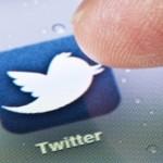Twitter: Mas de 500 millones de usuarios pero solo 170 millones se encuentran activos