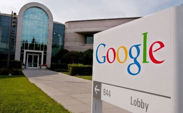 Google recibe multa por US$22,5 millones por implantar cookies espas en navegador Safari