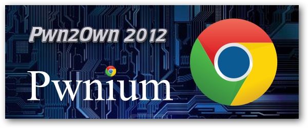 google-pwnium