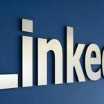 Infografía: LinkedIn nos muestra las empresas más buscadas para trabajar