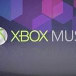 Xbox Music, Microsoft también quiere ingresar al negocio de la música