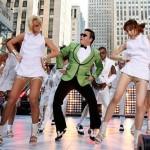 Gangnam Style, ya es el video más visto de todos los tiempos