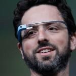 Google Glass, elegido como el invento tecnológico del 2012