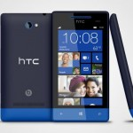 Futura HTC 8X con Windows Phone vendría con un sistema de carga inalámbrica