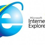 Descarga gratis Internet Explorer 10 para Windows 7