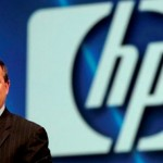 Escándalo en HP: acusan a la compañía Autonomy de fraude