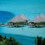 Tres islas del Pacífico logran abastecerse por completo de energía solar