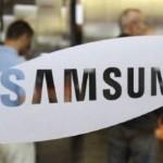 Samsung fuerza a Apple a pagar más dinero por sus procesadores