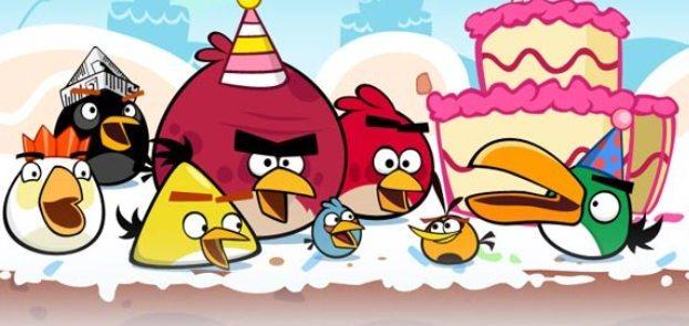 Angry-Birds-celebra-aniversario