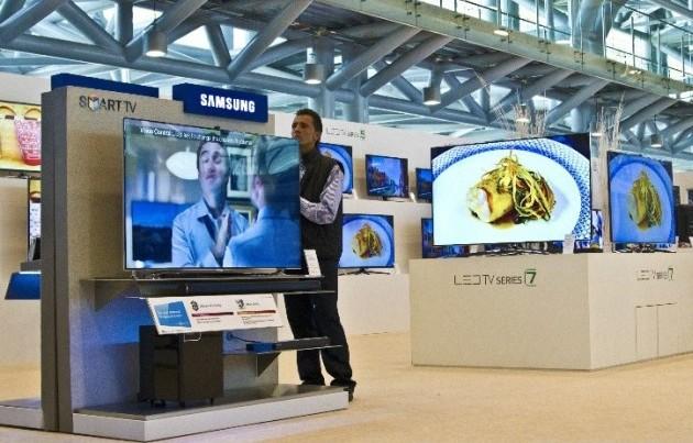 Samsung Forum 2013-6