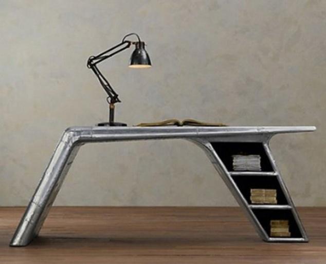 aviator-desk-2