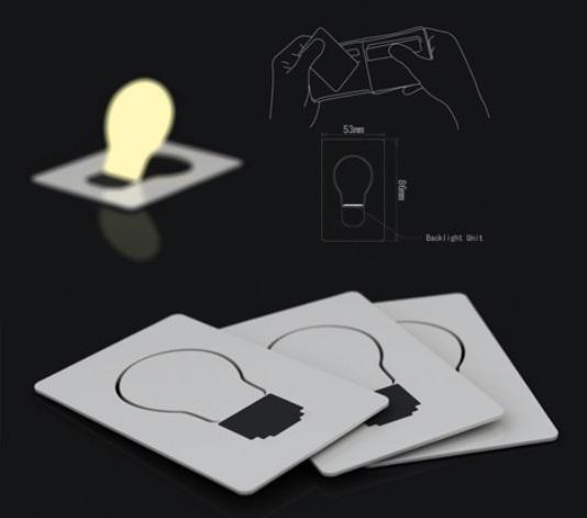 pocket light-2