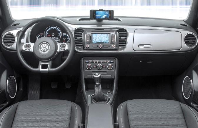 Volkswagen-iBeetle-2