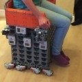 lego-mindstorms-wheelchair
