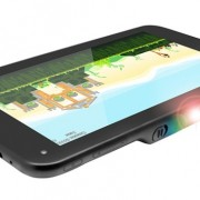 tablet con proyector integrado 1