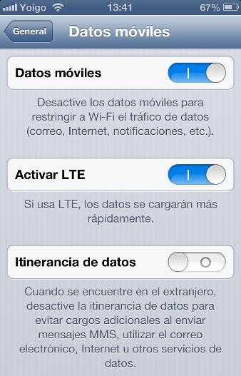 LTE-4G-en-el-iPhone-5