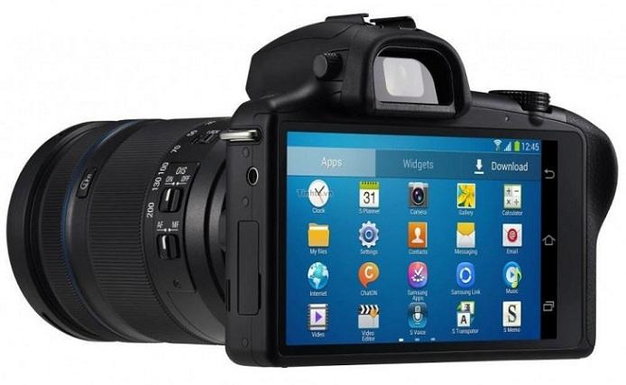 Samsung-Galaxy-NX-2