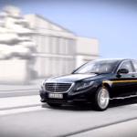 Tecnología automotriz que detecta obstáculos con anticipación