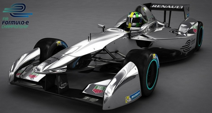 formula-e-electric-race-car