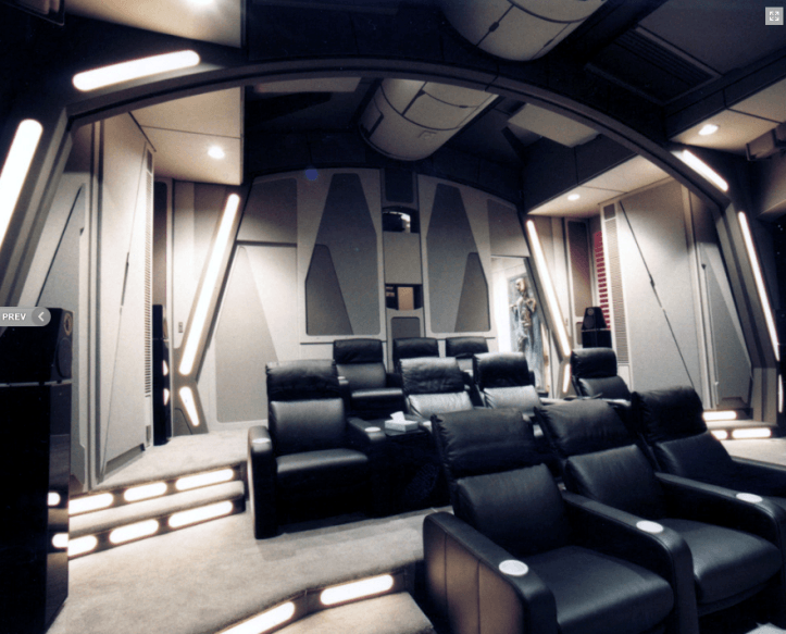 Star-Wars-Home-Theater-3