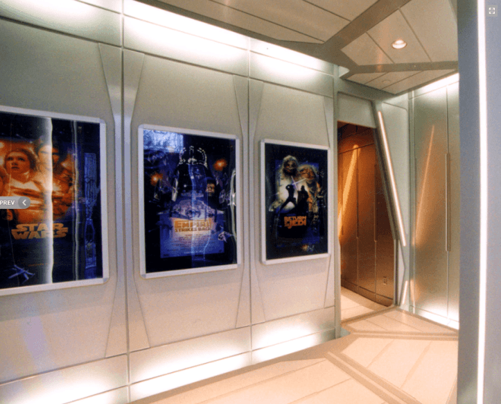 Star-Wars-Home-Theater-4
