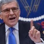 Gobierno de EE.UU. proclama que Internet permanecerá libre y abierto sin restricciones